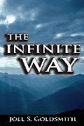 The Infinite Way Cover