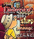 Ooops 2005 Spanish