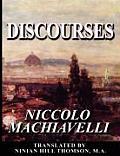 Discourses
