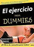 Ejercicio Para Dummies (Dummies)