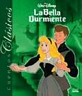 Bella Durmiente, La - Cuentos Clasicos