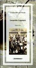 Leopoldo Lugones Poesma