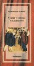 Coplas y Poemas Al Aguardiente
