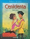 Cenicienta / Sleeping Beauty