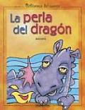 Perla del Dragon / The Dragon's Pearl