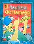 Flautista de Hamelmn