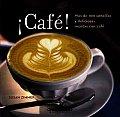 Cafe/ Coffee