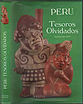 Peru, Tesoros Olvidados