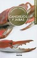 Cangrejos y Jaibas