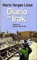 Diario de Irak / Diary about Iraq