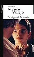 La Virgen De Los Sicarios (08 Edition)