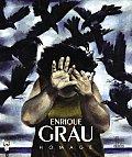 Enrique Grau: Homage