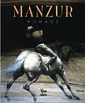 David Manzur: Homage