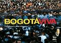 Bogota Viva