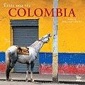 Erase una Vez Colombia