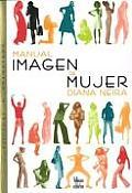 Manual Imagen de Mujer