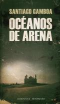 Oceanos de Arena
