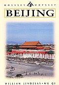 Odyssey Beijing: Beijing