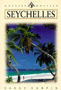 Odyssey Illustrated Guide To Seychelles