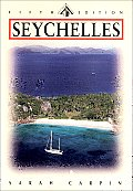 Seychelles: Garden of Eden in the Indian Ocean (Odyssey Seychelles)