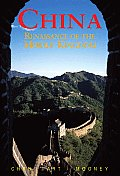 China: Renaissance of the Middle Kingdom (Odyssey China)