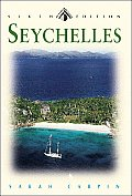 Odyssey Guide Seychelles 6TH Edition Garden of Eden