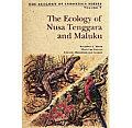 Ecology Of Nusa Tenggara & Maluku