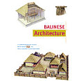 Discover Indonesia: Balinese Architecture