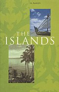 The Islands (Library of the Indies)