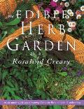 The Edible Herb Garden (Edible Garden)