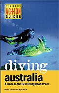Diving Australia A Guide to the Best Diving Down Under