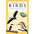 A Field Guide to the Birds of Mainland Southeast Asia: Including the Philippines and Borneo