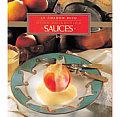 Sauces Vol. 7 #7: Sauces