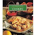 Cookies Le Cordon Bleu Home Collection