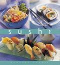 Sushi (Essential Kitchen)