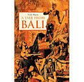 A Tale from Bali
