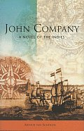 John Company (Library of the Indies)