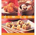 Dim Sum (Essential Kitchen)