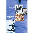 Two Tales of the East Indies: The Last House in the World & the Counselor (Library of the Indies)