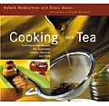 Cooking With Tea Techniques & Recipes