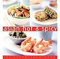 Asian Hot & Spicy