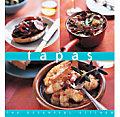 Tapas (Essential Kitchen)