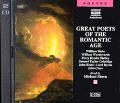 Great Poets of the Romantic Age Cover