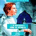 Anne of Avonlea (Junior Classics)