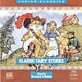 Classic Fairy Stories: Traditional Tales