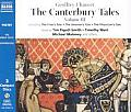 Canterbury Tales III: The Summoner's Tale, the Friar's Tale, the Squire's Tale, the Manciple's Tale, the Doctor's Tale
