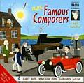 More Famous Composers (Junior Classics)