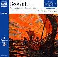 Beowulf (Complete Classics)