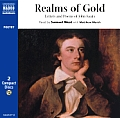 Realms of Gold: Letters and Poems of John Keats