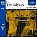 The Odyssey (Complete Classics)